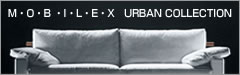 MOBILEX URBAN COLLECTION
